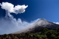 _Volcan Arenal-Art in Nature.jpg High Res.jpg
