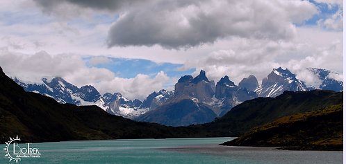 Torres Chile