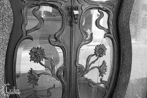 Argentina Art Deco