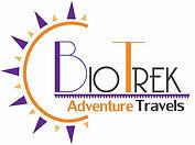 BioTrek Logo small.jpg