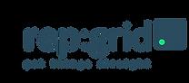 repgrid logo.png