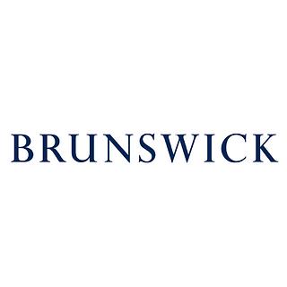 brunswick.png