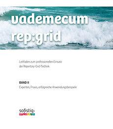 vademecum-2_Titel_rgb-A5 Kopie_edited.jp
