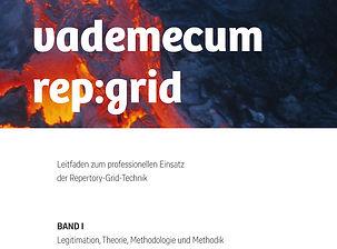 vademecum_repgrid_sofistiq_rosenberger.jpg