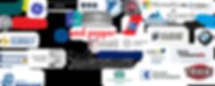 Kundenlogos website sofsitiq.png