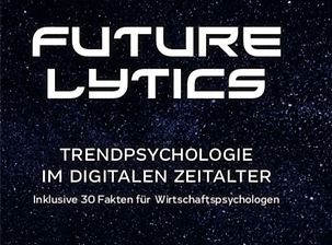 futurelytics_Rosenberger_repgrid_sofistiq.png