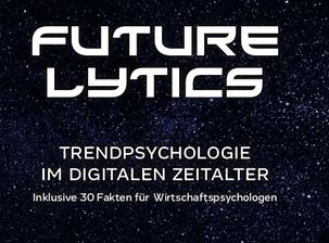 futurelytics_Rosenberger_rep:grid_sofistiq_Repertory Grid.png