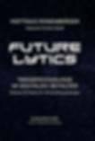 futurelytics_Rosenberger.png