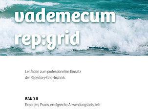 vademecum-2repgrid_sofistiq_rosenberger.jpg