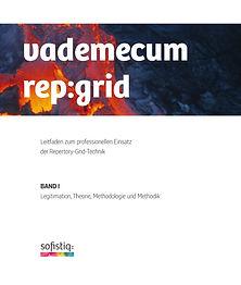 vademecum-1_Titel_rgb-A5 Kopie_edited_ed