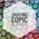 Creating copic blends.jpg