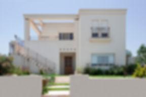 בית שחף, קיבוץ משמרות, shilgiarch.com ,מיכל שלגי אדריכלית ומעצבת פנים