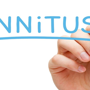 Products and technology to help with tinnitus