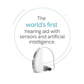 Hearing loss impacts all the aspects of your life
