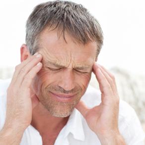 Tinnitus - ringing in the ears