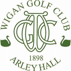 Why Wigan Golf Club?