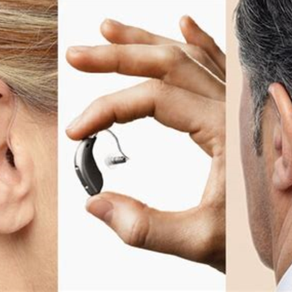 Can Hearing Aids Help People Who Are Deaf?