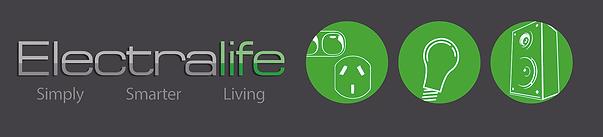 Electralife_website header 2021_2.tif