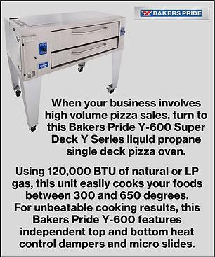 bakers pride tile jpg.jpg