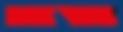1200px-Rational_AG_201x_logo.svg.png