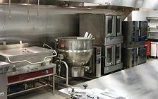 GLOBAL Main Cook Line_edited.jpg
