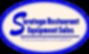 SRES_Web_Logo.png