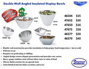 vollrath tilt bowls 2.jpg