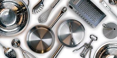 Kitchen Equipment Banner-New Size.jpg