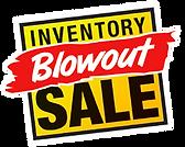 inventory-blowout-sale-graceland-picture