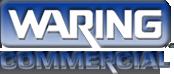 waring_logo.png