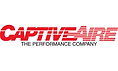 captive-aire-logo.png