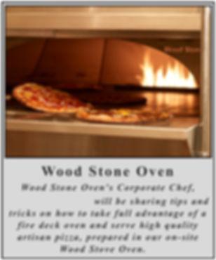 wood stone tile jpg.jpg