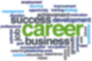 career-word-cloud2 (1).jpg
