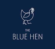 blue-hen-logo-o1zce4ikgeh8wumrt89rtzz0rr