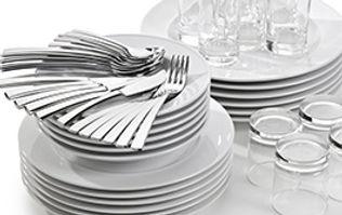 tabletop-items.jpg