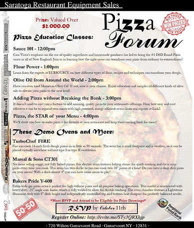 Pizza Forum Additional Info (004).jpg