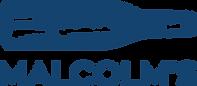 Malcolms_Logo_2.png