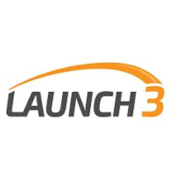 launch-3-telecom-squarelogo-142807371835