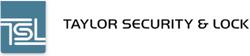 taylorsecurity