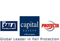 Capital-Safety-3M-Corporate-Logo-26-02-2