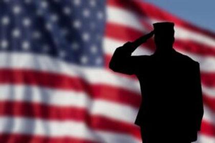Veterans Monuments and Memorial Park