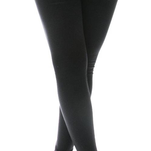 Eyanatia Tulip Legging