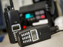 E-911 radios needed for responders, safety