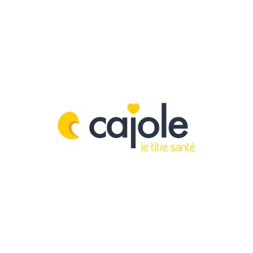 Logo Cajole.png
