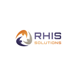 Logos RHIS Solutions.png