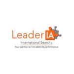 Logo Leaderia.png
