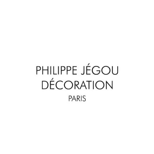 Logo Philippe Jégou Décoration Paris.png