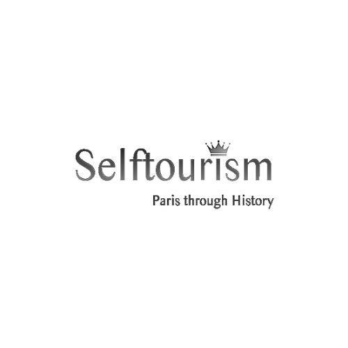 Logo Selftourism.png