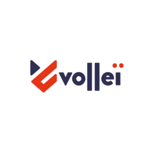 Logo Volleï.png