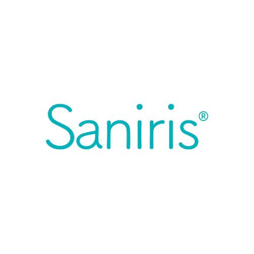 Logo Saniris.png